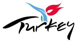 Путеводитель по Турции - надежный друг туриста